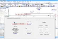 etap - Software training,tutorials,download,install-Software