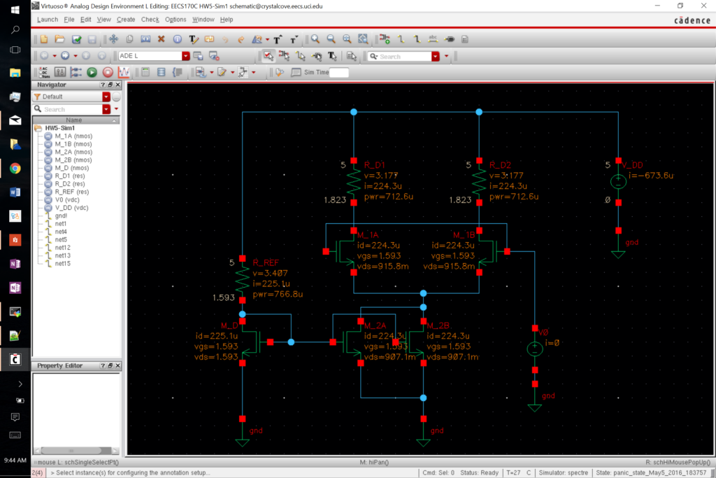 Cadence-IC-Design-Virtuoso-6.18-1024x683 What Is Schematic Knowledge on